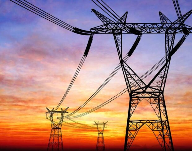 UA-energy.org – Енергетична політика України
