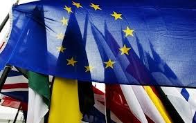 Цінності, ідеології, партії: матриця для Європи