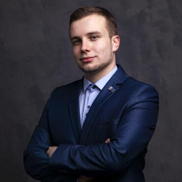 Данило Метельський